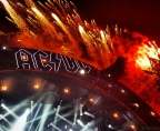 AC/DC Rock or Bust World Tour -Absolutely Thunderstruck!!!