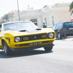 Classic Motorshow